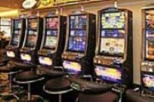 online casino free play ring spiele