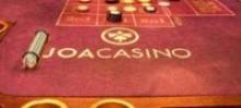 JOACASINO-CANET-PLAGE-Jeux-de-Table-C-Audrey-VERSINI.jpg