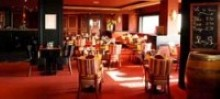 JOACASINO-CANET-PLAGE-Restaurant-C-Audrey-VERSINI.jpg