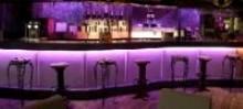 JOACASINO-CESAR-PALACE-Restaurant-El-Tex-Mex-Dancefloor-C-JOACASINO.jpg
