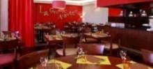 JOACASINO-CESAR-PALACE-Restaurant-La-Grande-Assiette-C-Patrick-VALLEAU.jpg
