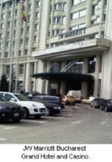 grand-casino-marriott-buch2.jpg