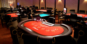 Casino edmonton poker room promotion casino montreal