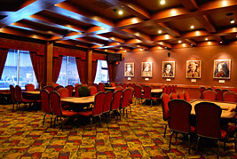 Deerfoot inn casino calgary canada live casino directory - Maryland live poker room phone number ...