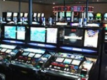 multi game video poker machines for sale
