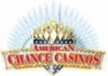 James bond casino royale full movie