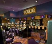 Casino es stuttgart United Methodist