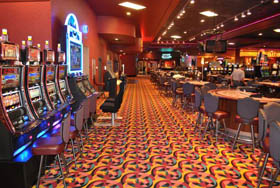 Where Can I Enjoy On line casino Games Online For Free?