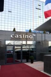 Casino directory international impacts of casino gambling