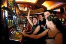 casino jean de monts jean de monts live casino directory