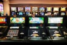 Casino Xanthi Xanthi Greece Live Casino Directory