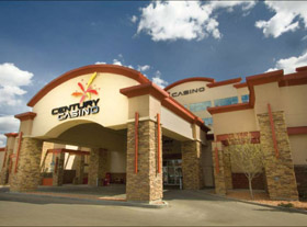 island resort and casino online slots
