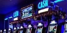 Monte carlo casino monaco kansalaisuudenisd