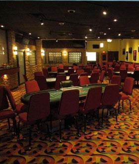 Grand junction co poker run
