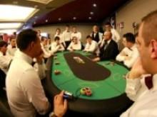 Miami casino club