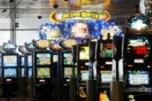 Classifica slot machine da bar