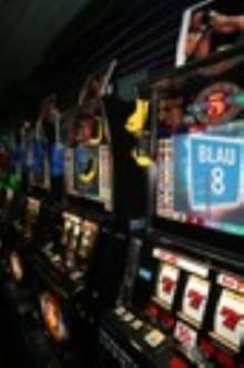 pokern in berlin kasino