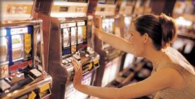 Baccarat casino edmonton poker room casino game odds war