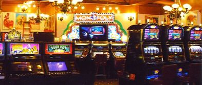 Jackpot casino ltd red deer salary casino manager