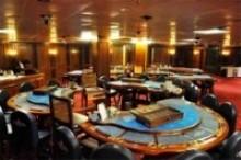 Casino geneva movenpick