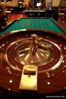 Casino portoroz dresscode when to play slot machines