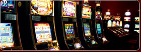 Casino in prince rupert online microgaming casinos usa players