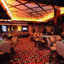 casino rama live