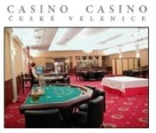 Live casino directory