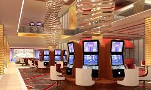 Цюрих казино игры onlain азартные бесплатно игровые аппараты играть